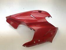 06 Hyosung GT650 GT 650 Comet Left Upper Headlight Fairing Cowl 94421HP92