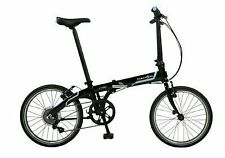 Cruiser Bar Steel Frame Bicycles with Kickstand