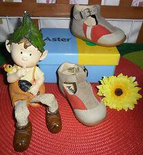paire de chaussure enfant,fille/garçon NEUVES pointure 18
