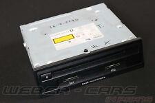 ORIG. AUDI a8 4h MMI 3g+ radio CENTRALINA 4h0035776j Multimedia navi unità