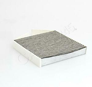 Genuine Filter Insert With Odour And Harmful Substance Filtering 4S0819439