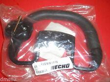 NEW ECHO NEW STYLE TRIMMER HANDLE FITS SRM2100 SRM2400 SRM230S P021008322 OEM