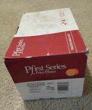 "Pfister Pfirst Series 4"" Centerset Bath Faucet G143-6002 Polished Chrome"