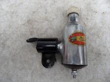 unbenutzter alter Fahrrad Dynamo SPORT 6 Volt 2,1 Watt