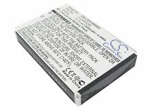 New Battery UK CE Logitech Harmony 720 Remote 0 950 mAh 0-Volts Li-ion