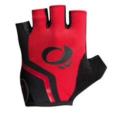 Pearl Izumi Select Bike Bicycle Cycling Gloves Rogue Red/Black - Large