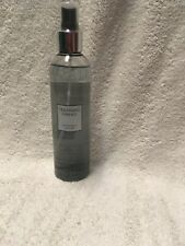 Vera Wang Embrace Body Mist for Women, Periwinkle and Iris, 8.0 Fluid Ounce