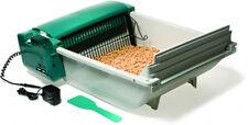 Pet Zone Smart Scoop Automatic Cat Litter Box Self Cleaning Regular Pet Kitty