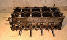 Ford Galaxy Cylinder Head 9641752610 Mk3 Galaxy 2.0 TDCi Engine Head 2009 QXWA