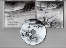 "ANGUS AND JULIA STONE ""A Book Like This"" (CD) 2009"