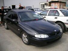 HOLDEN COMMODORE VR VS VT VX VY VZ @ BEENLEIGH WRECKING