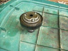 1986 HONDA FOURTRAX 200SX CENTRIFUGAL CLUTCH