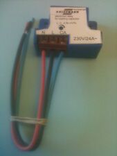 Electronic Motor Start Capacitor Relay