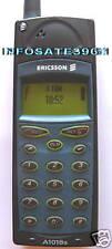 ERICSSON A1018s  A1018  Antifurto disponibile anche nuovo