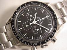 "Omega Speedmaster Professional ""Moon"" Watch - 3572.50 Cal.1863"