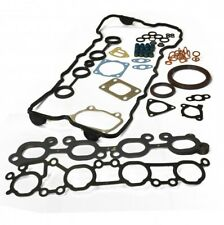 Full Engine Gasket Kit - Fits Nissan SR20DET S13 Straight Cam Red Top - SIRUDA
