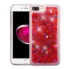 Étuis, housses et coques etuis, pochettes multicolores Pour iPhone 7 Plus pour téléphone mobile et assistant personnel (PDA)