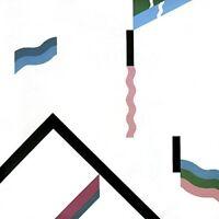 Wire - 154 [New Vinyl]