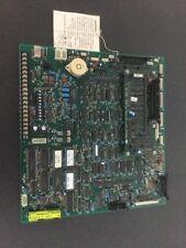 Noritsu Qss 4100 Board / J304969-00