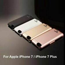 Para Apple iPhone 6s