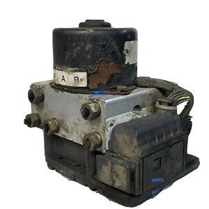 2002 Ford Explorer ABS Anti Lock Brake Pump Assembly | 1L24-2C346-AH