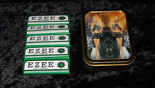 2oz TOBACOO TIN, STASH BOX, SMOKING SET, HOT GIRLS