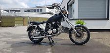 AME Shopper, Honda CB 550 K, Bj. 88