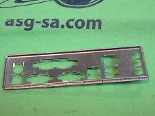 INTEL DG41CN ATX Motherboard I/O Shield Backplate - 1062