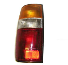 Rear Tail Lamp Complete L/H N/S For Toyota Landcruiser HDJ80 4.2TD (90-98) DEPO