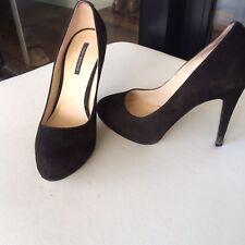 ladies shoes size 7
