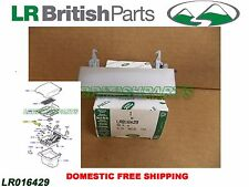 LAND ROVER LATCH CENTER CONSOLE STOWAGE BOX RANGE ROVER 03-12 OEM NEW LR016429