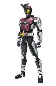 NEW S.H.Figuarts Masked Kamen Rider DARK KABUTO Action Figure BANDAI from Japan