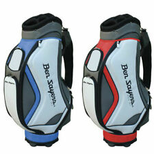 Cart Golf Bags 7-Way Dividers