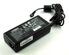 LITEON PA-1600-02 60 Watt Notebook Netzteil 19V-3.16A 700A Mitac 5xxx 6xxx NEU