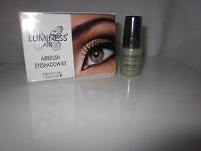 "New Luminess Air /Stream makeup Airbrush Eyeshadow ""Spring"" ES23 Free ship"