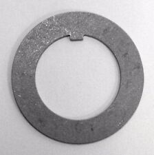 Henderson & Super X Front Fork Locknut Washer Part# SKJ-2007 Reproduction