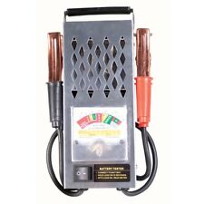 FJC 45110 6 / 12 Automotive Battery Load Tester 100 amp For Car Or Truck
