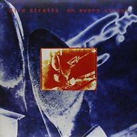 "Dire Straits - On Every Street (NEW 2 12"" VINYL LP)"