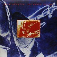 """Dire STRAITS-su ogni strada (New 2 12"""" VINILE LP)"""
