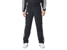 Adidas Club Pant Herren Jogging Hose AI0734