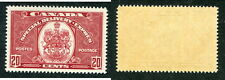 MNH Canada Special Delivery Stamp #E8 (Lot #8326)