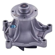 08-10 6.4L Ford Powerstroke Diesel New Water Pump (3384)