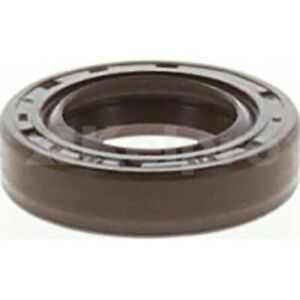 Kelpro Oil Seal 98188 fits Toyota Camry 2.2 (SXV20), 2.2 (XV10)