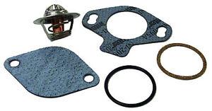 Thermostat Kit - 18-3551, 59137 - 18-3668