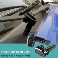 Windshield Wiper Stand-Off Wedges Car Truck SUV Left Hand Vehicle Universal