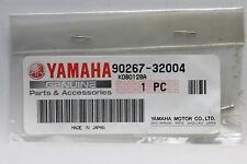 2001-2013 GRIZZLY 700 YFZ450 YAMAHA (SYB204) NOS OEM 90267-32004-00 BLIND