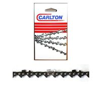 """20"""" Full Chisel Skiptooth Chain for Stihl MS361 MS362 MS390 MS391    A1LMSK-072G"""