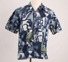 Vintage-Freizeithemden & Shirts für Herren