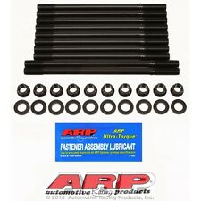 ARP Bolts 208-4302 Honda/Acura B18A1 12pt head stud kit
