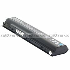 BATTERIE POUR HP Compaq  HSTNN-IB17 HSTNN-LB09 10.8V 5200mah
